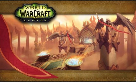 Editorial: Fixing Mythic Dungeons (A World of Warcraft Rant)