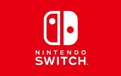 Nintendo Switch Reveal Trailer Recap