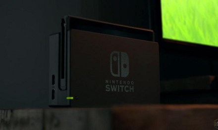 KOTRC: Our Nintendo Switch Impressions