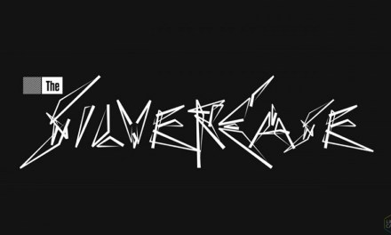 Review: The Silver Case