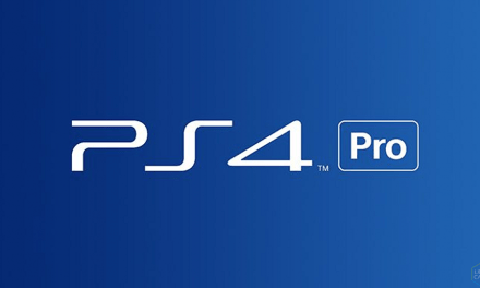 Editorial: Why you Should (and why you Shouldn't) get a PS4 Pro
