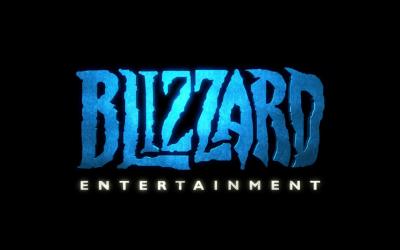 Top 10: Blizzard Games