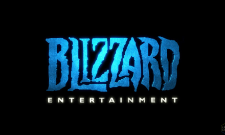 Top 10: Blizzard Games