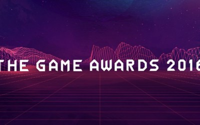 KOTRC: What We Expect From The Game Awards 2016