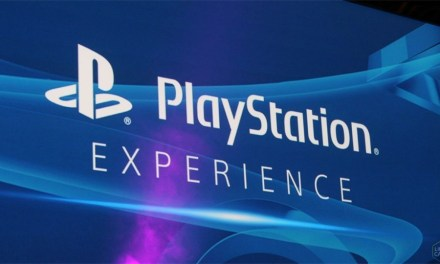 PlayStation Experience 2016 Recap
