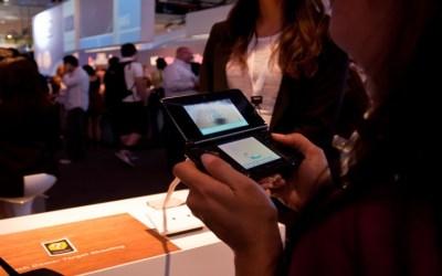 Editorial: Why A 3DS Successor Makes No Sense