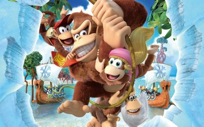 Top 20: Wii U Games (10-1)
