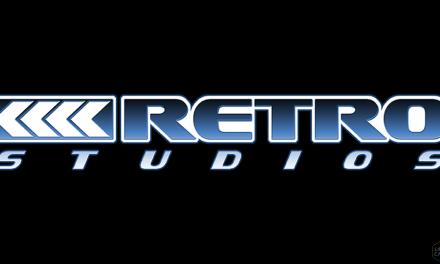 Editorial: What is Retro Studios Hiding?