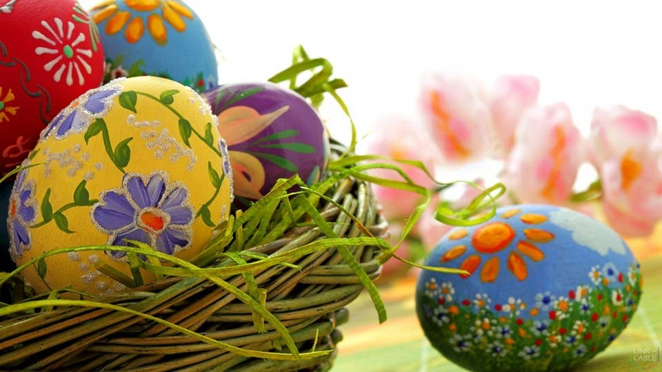 Top 10: Easter Eggs in Gaming