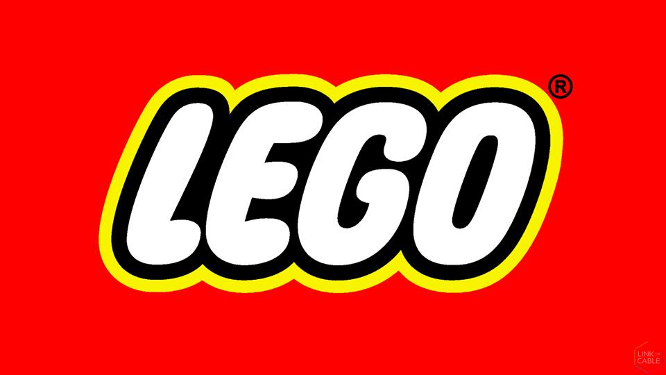 Top 10: Lego Games