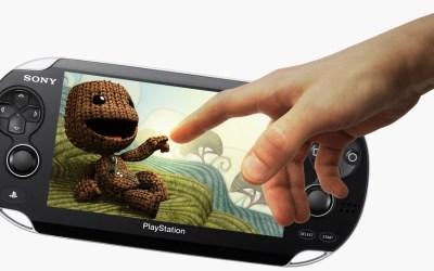 Editorial: Should Sony Make a Vita 2?