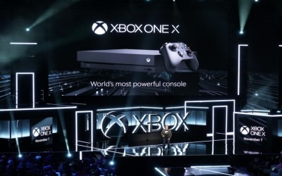 Editorial: Is the Xbox One Relevant Again?