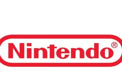 E3 2017: Nintendo Predictions