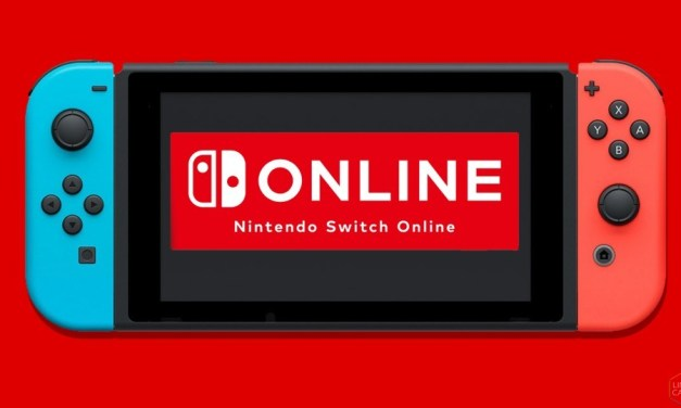 Editorial: Is the Third Time the Charm for Nintendo's Online?