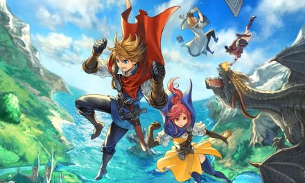 News: RPG Maker Fes Out Now