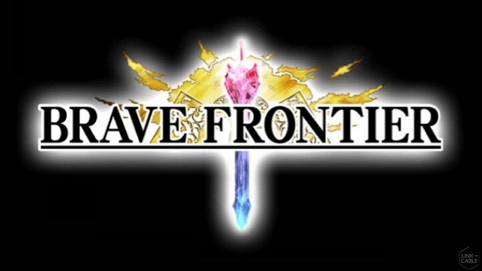 News: Brave Frontier Summer Festival plus Expansion Announced