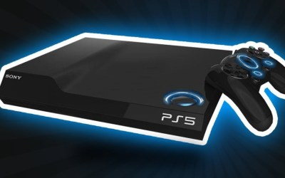 Editorial: Could We See PlayStation 5 in 2020?
