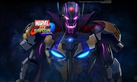 News: Story Mode Trailer Released for Marvel VS. Capcom: Infinite