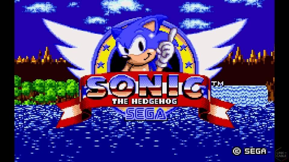 Top 10: Best Sonic Games