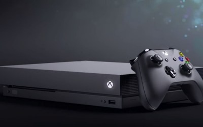 Editorial: Should Microsoft Delay the Xbox One X?