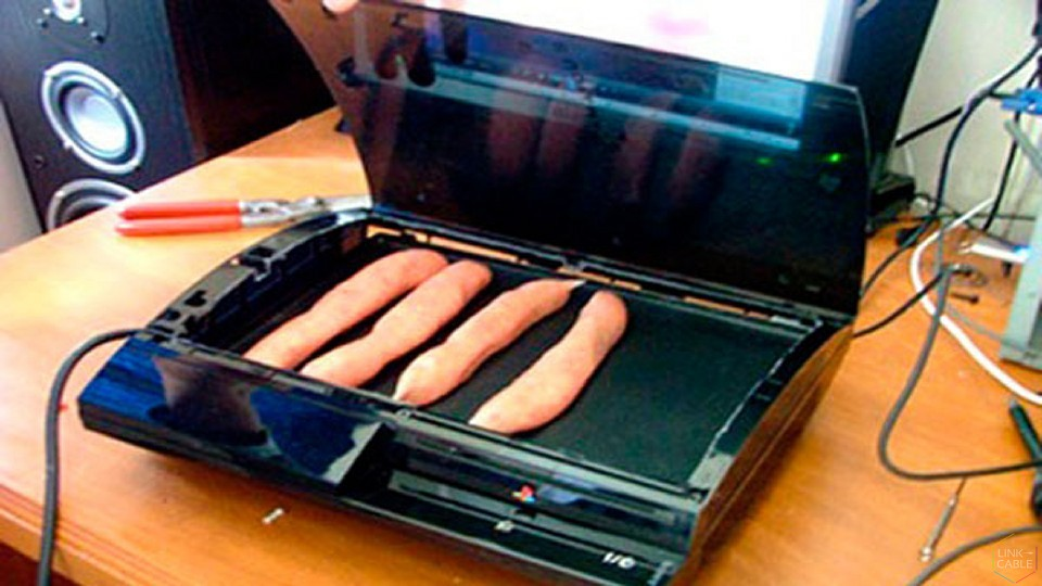 Top 10: Ugliest Game Consoles