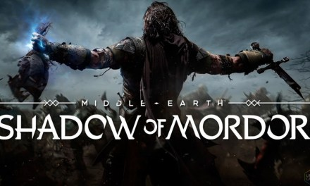 Review: Middle-Earth: Shadow of Mordor