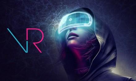 News: République VR Announced
