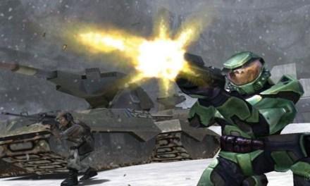 Top 20: Xbox Games (10-1)