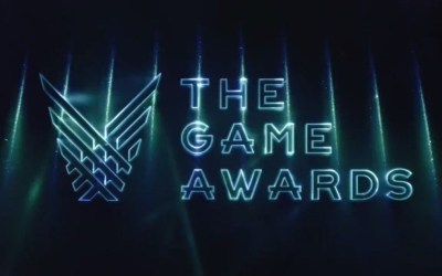 KOTRC: The Game Awards 2017 Predictions