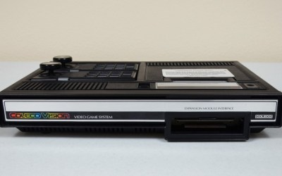 LC Loves: What if the ColecoVision Succeeded?