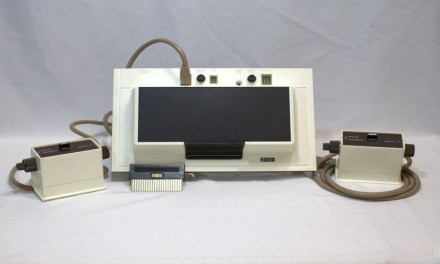 LC Loves: What if the Magnavox Odyssey Succeeded?