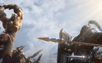 LC Loves: Why I'm Cautiously Optimistic for World of Warcraft: Battle for Azeroth