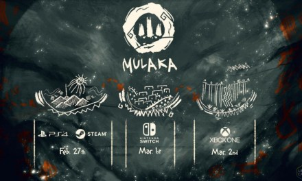 News: Mulaka Launch Dates Confirmed