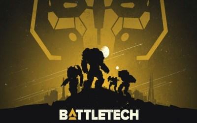 Review: BattleTech