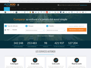 autokoo.com