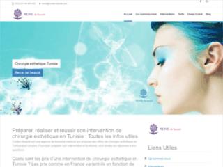 contes-beaute.com