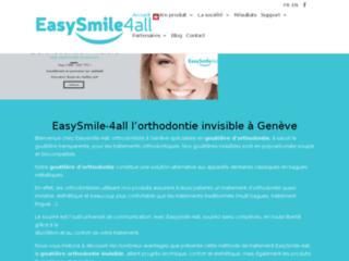 easysmile-4all.ch