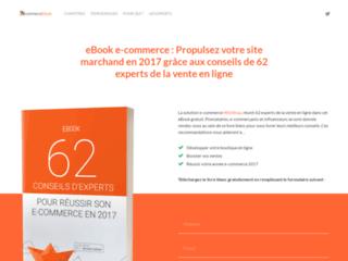 ecommerce-ebook.fr