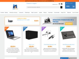 microconcept.com