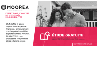 moorea-consulting.fr