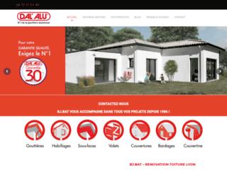 renovation-toiture-lyon.com