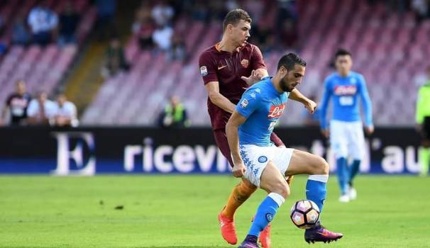 Calciomercato Napoli Tra Acquisti E Le Possibili Cessioni