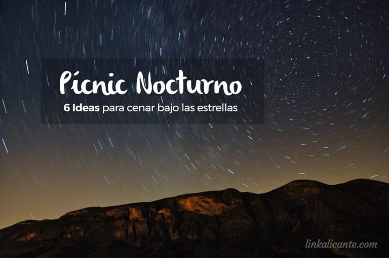 ideas-picnic-nocturno-estrellas-provincia-alicante-07