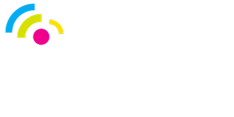 logo-linkare-white-1