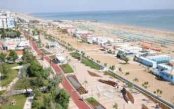 riccione_spiaggia