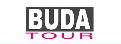 buda tour
