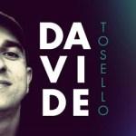 Davide Tosello