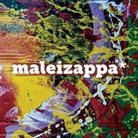 Maleizappa - Dorem Ipsum