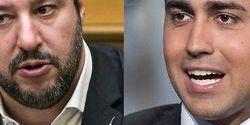 Governo: accordo cdx e M5s non impossibile