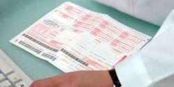 Esenzione ticket sanitario: scadenza e requisiti nel 2019